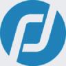 Peisner Johnson logo