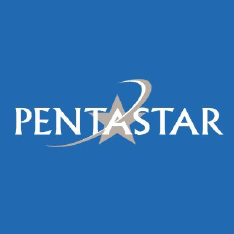Aviation job opportunities with Pentastar Aviation