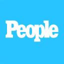 PEOPLE Magazine | PEOPLE.com