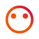 PeoplePerHour.com - Hire Freelancers Online & Find Freelance Work - PeoplePerHour.com