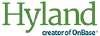 Perceptive Software LLC