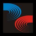 Percom S.A. Logo
