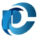 Perconvly Media logo