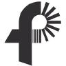 Performance Technologies logo