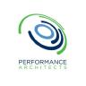 Performance Architects logo