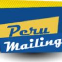 Perumailing logo