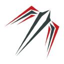 Peters & Associates logo