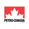 Petr -Canada logo