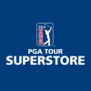 Golf & Tennis Pro Shop, Inc.