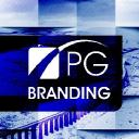 PG Branding logo