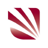 Pharmacy Automation Supplies logo
