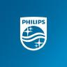 Philips Türkiye logo