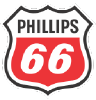 Phillips 66 Co.
