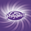 Philly's Famous Water Ice, Inc. (dba PhillySwirl)