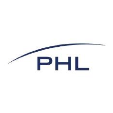 Aviation job opportunities with Northeast Philadelphia