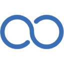 Phoneternet logo