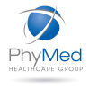 PhyMED Management LLC