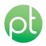 PicThrive logo