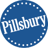 The Pillsbury Company LLC