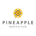 Pineapple Media logo