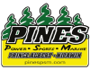 Pines Power Sports Marine