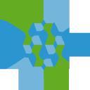 PingWeb logo