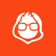 Pioneers.io's logo