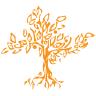 pttzer college logo