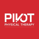Www.pivotphysicaltherapy