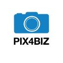 PIX4BIZ logo