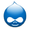 Pixeldust Interactive logo