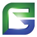 PixelGigs, Inc. logo
