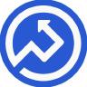 Pixel Union logo