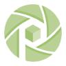 Pixelz logo