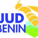 Logo of PJUD-BENIN