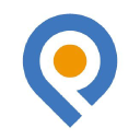 Places Scout - Automated Local SEO Software Tools and Solutions