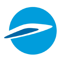 Aviation job opportunities with Planesense