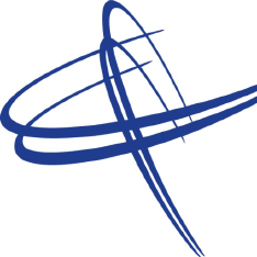 Aviation job opportunities with Plexsys Interface Products