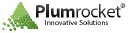 PLUMROCKET Logo