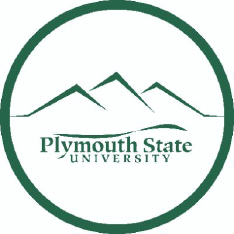 Aviation training opportunities with Plymouth State University