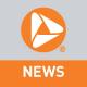 PNC Financial Services Group