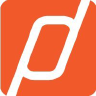 Poeta Digital logo