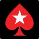 Logo for PokerStars