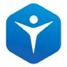Polarys logo