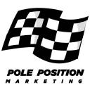 Digital Marketing for Enterprise Businesses | Pole Position Marketing
