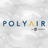 Polyair Inter Pack, Inc.