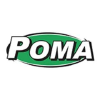 The Poma Co's