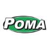 The Poma Co's