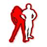 POWERBODY logo