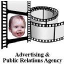 Power Media Group logo